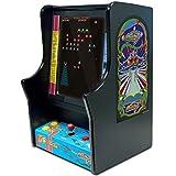 Namco Ms. Pacman and Galaga Bartop Home Arcade Game