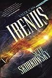 Ibenus (Valducan series)