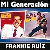 Frankie Ruiz - Voy pa'encima