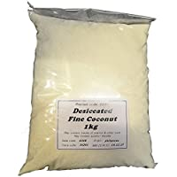 Ingredients Pantry - Coco Desecado 1kg