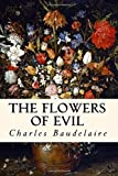 Image of The Flowers of Evil