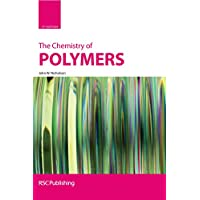 The Chemistry of Polymers (RSC Paperbacks)