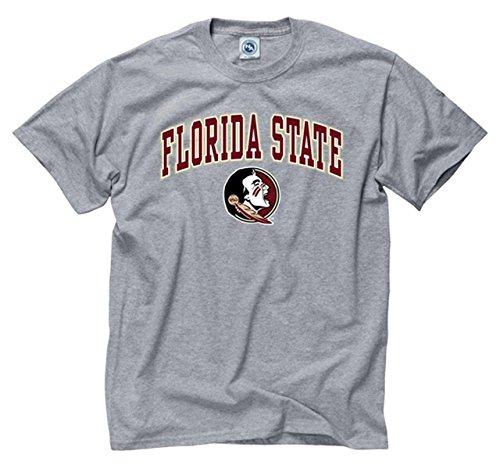 Florida State Large Hanging - 4