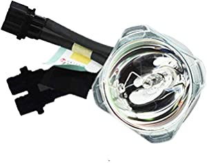 eWorldlamp ACER Projector EC.J0601.001 Original Bulb/Lamp Compatible for ACER PD521