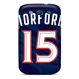 High-end Case Cover Protector For Galaxy S3(player Jerseys)