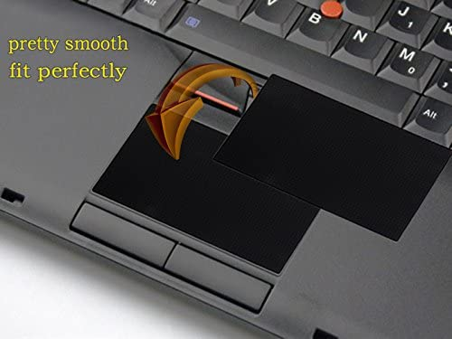Asunflower Genuine Smooth Touchpad Sticker For Lenovo Ibm Thinkpad T410 T410i T410s T400s T420 T420i T420s T430 T430s T430i T510 T510i W510 W520 Pack Of 10 Computers Accessories Amazon Com