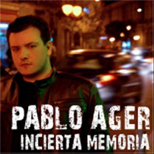 Amazon.com: El vuelo de tu falda: Pablo Ager: MP3 Downloads