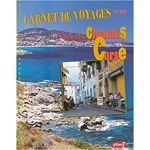Sur Les Chemins De Corse #36