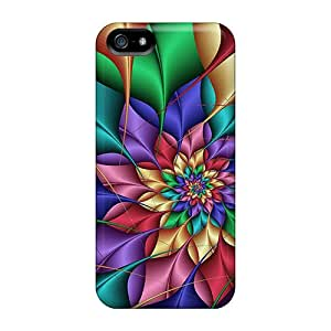 5/5s Perfect Case For Iphone - MvjDwEK6094RKBUJ Case Cover Skin