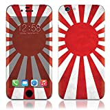 Apple iPhone 6 - Decal Skin - Japanese War Flag