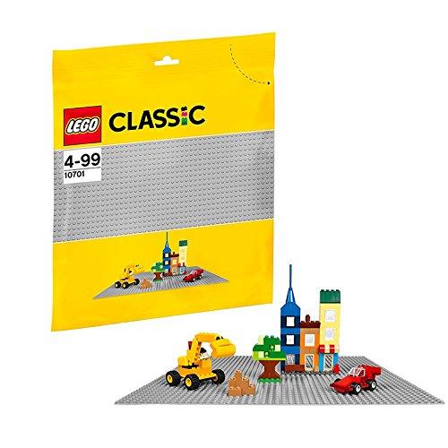 LEGO Classic Building Platform 10701