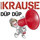 Düp Düp (Radio Version)