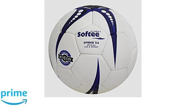 Softee Equipment 0000908 Balón Spider 58 9183f3b36c15b