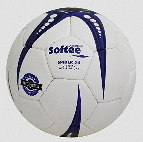 Balón Fútbol Sala Softee SPIDER 58 LIMITED EDITION Softee Equipment 0000908