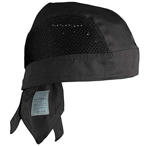 Tippmann Tactical Head Wrap - Black by Tippmann