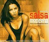 Salsa Moderna 2: Colombia Calling