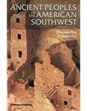 Ancient Peoples Of The American Southwest 2e