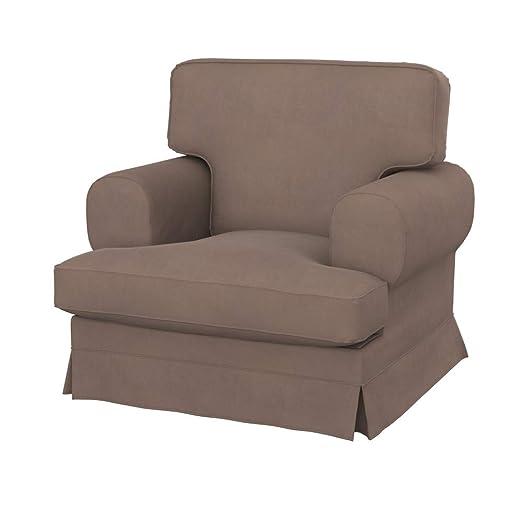 Soferia - Funda Extra IKEA Ekeskog: Amazon.es: Hogar