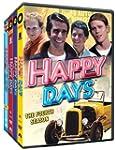 Happy Days S1-4: Four Season P