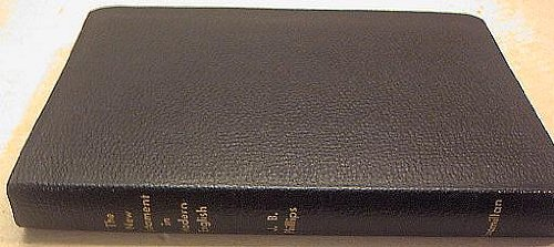 the-new-testament-in-modern-english-de-luxe-leather-edition-bible