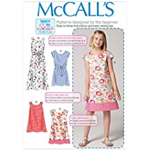 ac987bf66 20 Best Patterns For Girls Dress Reviews on Flipboard by reviewdowntown