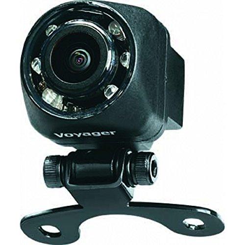 ASA VCMS50I SUPER CMOS CAM BLACK by ASA