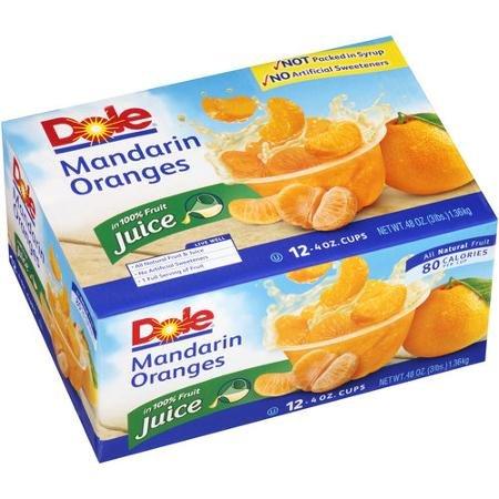 dole-mandarin-oranges-in-100-juice-4-oz-12-count