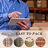 Pallet Packaging Strapping Banding Kit Tensioner