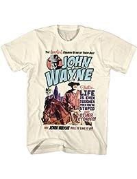 Mens Makeitwayne T-Shirt