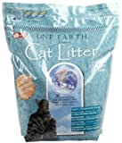 8in1 One Earth Clumping Corn Cobb Cat Litter – 7 lb, My Pet Supplies