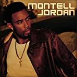 Montell Jordan