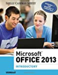 Microsoft� Office 2013: Introductory
