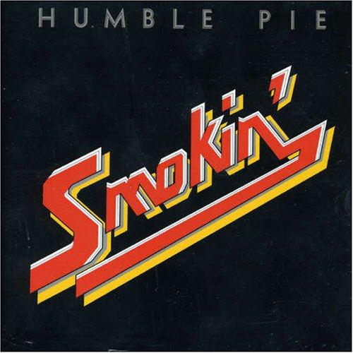 paper-sleeve-box-humble-pie-rock-on-rockin-the-fillmore-smokin-eat-it-thunderbox-street-rats-marriot
