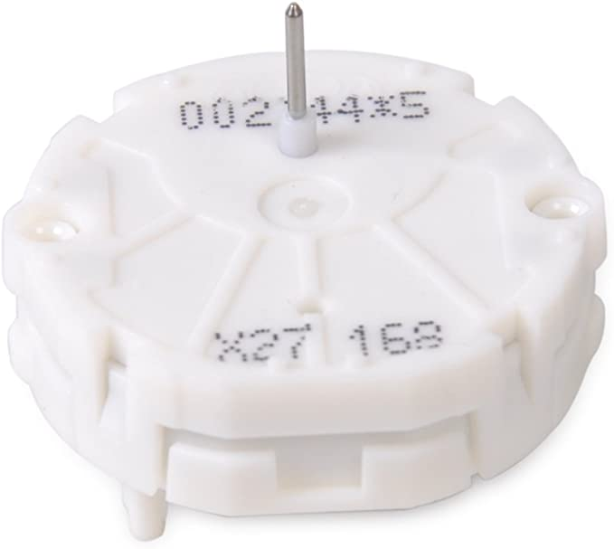 25pcs Cluster Stepper Motor X27.168 for GM Chevrolet Chevy GMC Cadillac Buick
