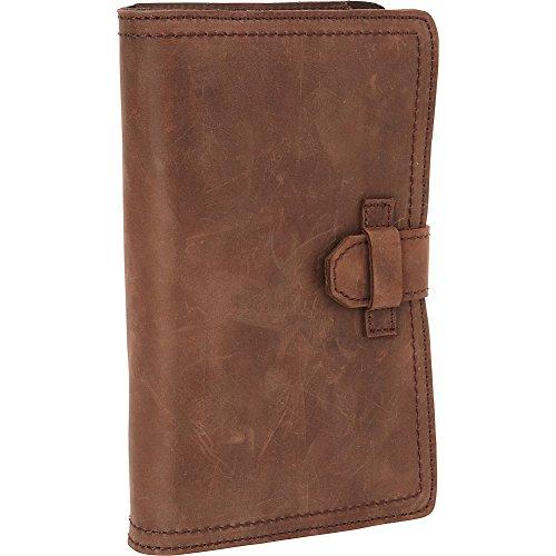 vagabond-traveler-9-universal-leather-passport-check-holder-distress