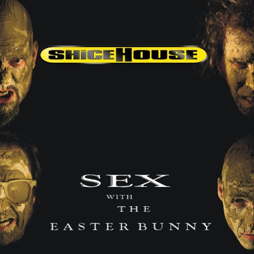 Sex with the easter bunny by shicehouse on amazon music for What is the easter bunny s phone number