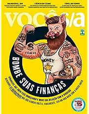 Revista Você S/A -Janeiro 2020