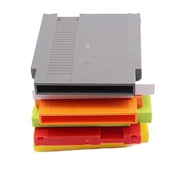 Amazon   Childhood NESハードケ...