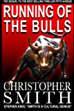 Running of the Bulls (Fifth Avenue)