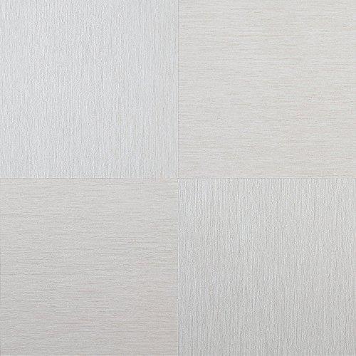 Mannington Hardware AT276 Adura Luxury Vibe Vinyl Tile Flooring Ivory
