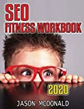 SEO Fitness Workbook: The Seven Steps to Search
