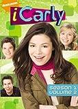 iCarly: Season 1, Vol. 2 by Nickelodeon