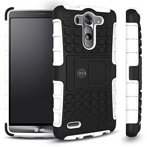 lg g3 case doctor who - 5