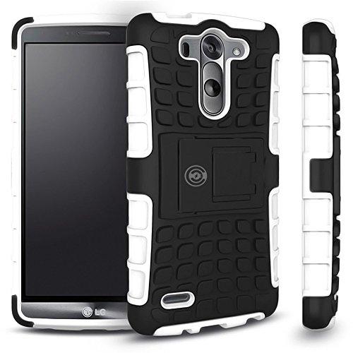 waterproof lg g3 case - 5