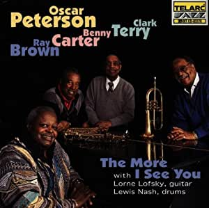 1480 in addition Louie Bellson furthermore North Sea Jazz Festival additionally New Edition besides A2ltIG1jZ3VpcmUgbm9ybWFsIGZhY2U. on oscar peterson one clark terry