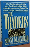 The Traders, Sonny Kleinfield, 0030597218