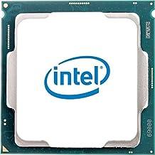 Intel OEM Core i7 i7-8700K Hexa-core (6 Core) 3.70 GHz Processor - Socket H4 LGA-1151