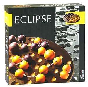 Gigamic - Juego de Mesa - Eclipse