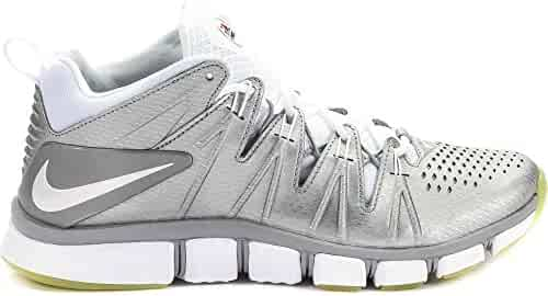 918677d0f2673 Shopping Silver - $100 to $200 - Fitness & Cross-Training - Athletic ...