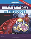 img - for Study Guide for Introduction to Human Anatomy and Physiology - Revised Reprints, 4e book / textbook / text book